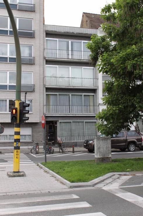 Appartement de 2façades à louerà Malines auprix de 635€ - (6540079)