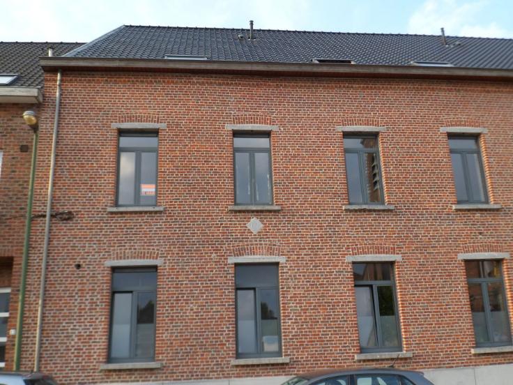 Duplex de 2façades à louerà Oetingen auprix de 695€ - (6541977)