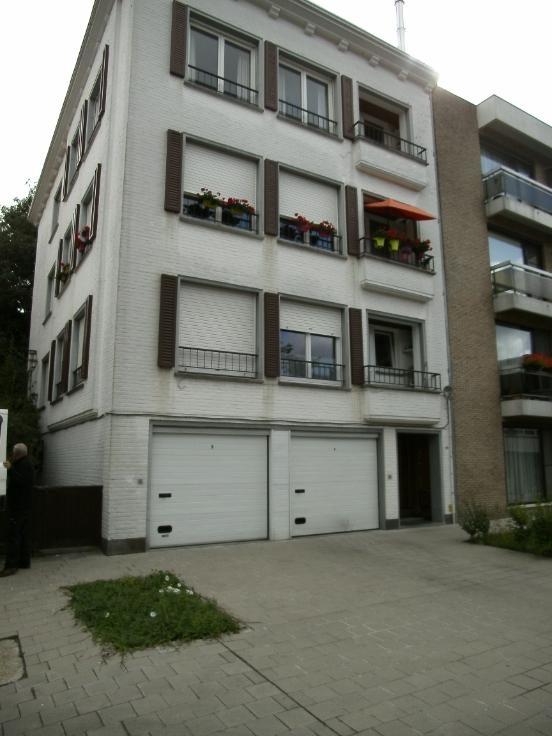 Appartement van 3gevels te huurte Bruges voor645 € -(6542552)