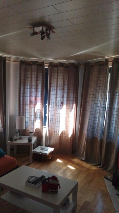 Appartement de 2façades à louerà La Roche-en-Ardenneau prix de580 € -(6542597)