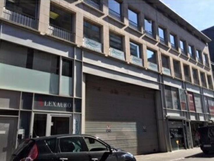 Bureaux à louerà Antwerpen 1au prix de27.940 € -(6543163)