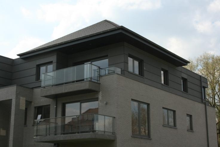 Appartement van 3gevels te huurte Bornem voor950 € -(6544978)