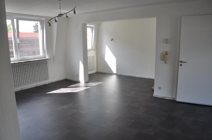 Appartement à louerà Grammont auprix de 525€ - (6545542)