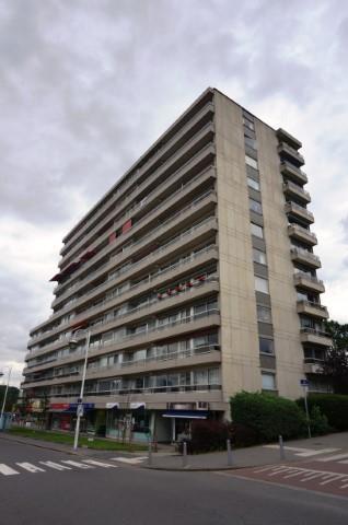 Appartement te koopte Liège Chênéevoor 124.000 €- (6546102)