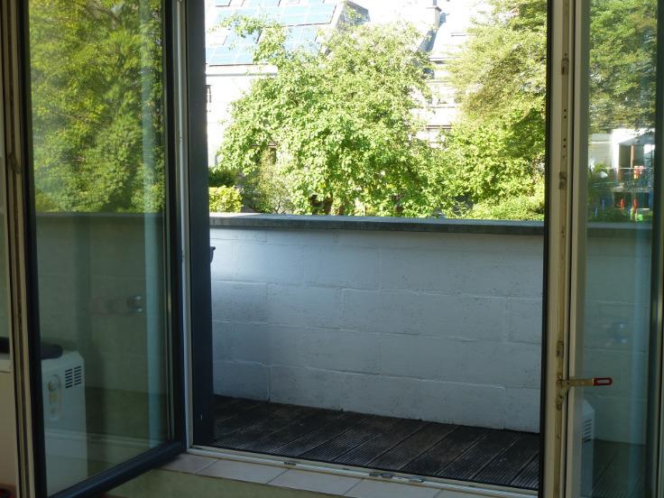 Appartement de 3façades à louerà Neufchâteau auprix de 610€ - (6546235)