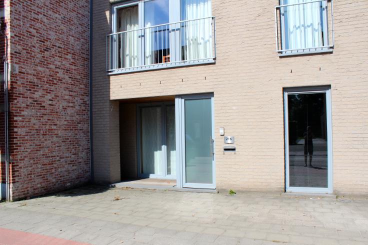 Appartement à louerà Kalmthout auprix de 780€ - (6548547)