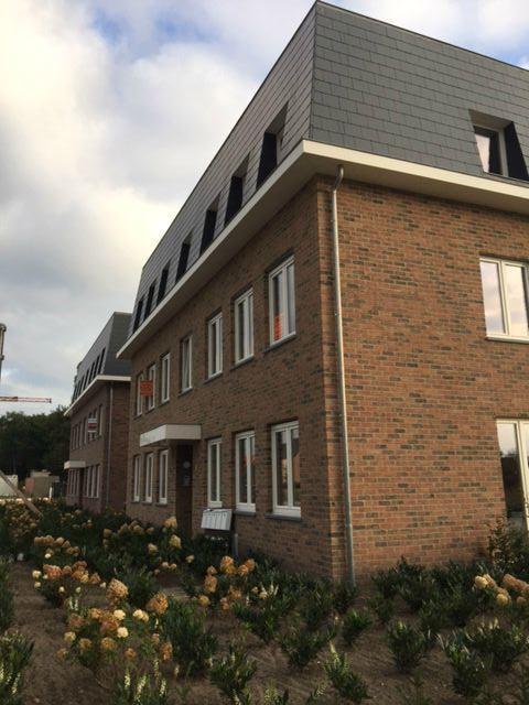 Appartement à louerà Vosselaar auprix de 660€ - (6548611)