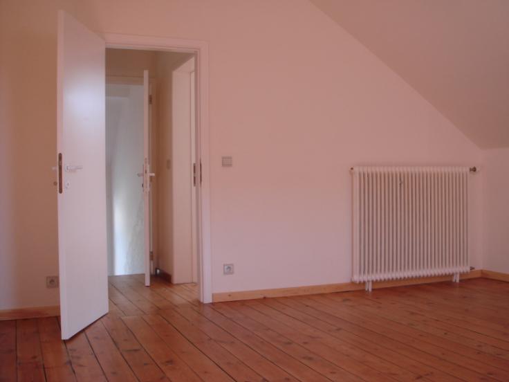 Appartement à louerà Overijse auprix de 625€ - (6548678)