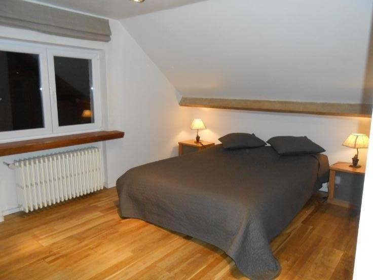 Belgique : locationde vacances -Appartement au prixde 0€ -(6548879)