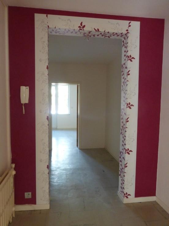 Appartement à louerà Molenbeek-St-Jean auprix de 630€ - (6549707)