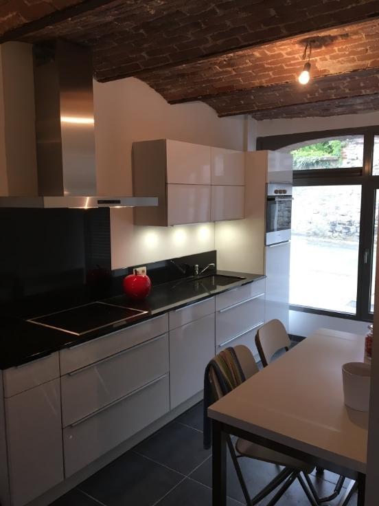 Appartement te huurte Assesse voor625 € -(6551220)