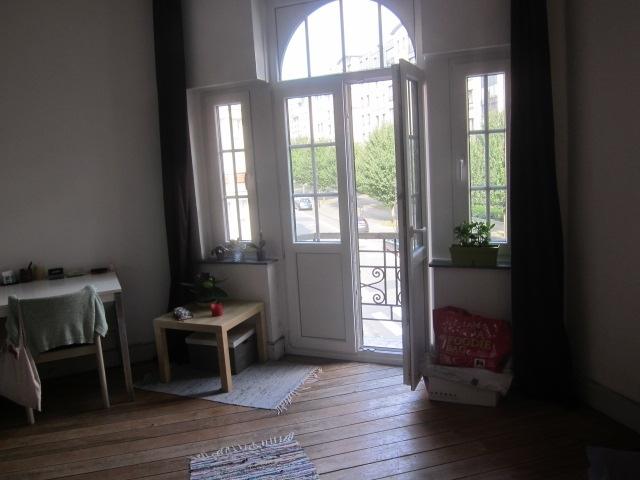 Appartement à louerà Ixelles auprix de 670€ - (6551561)
