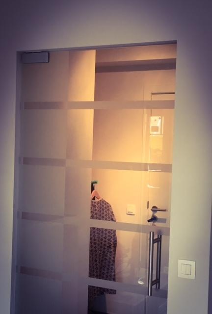 Appartement van 1gevel te huurte Merelbeke voor650 € -(6553069)