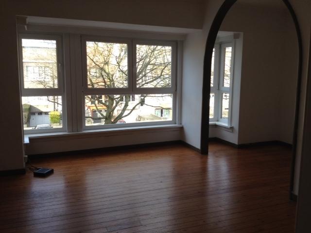 Appartement à louerà Deurne auprix de 650€ - (6553931)