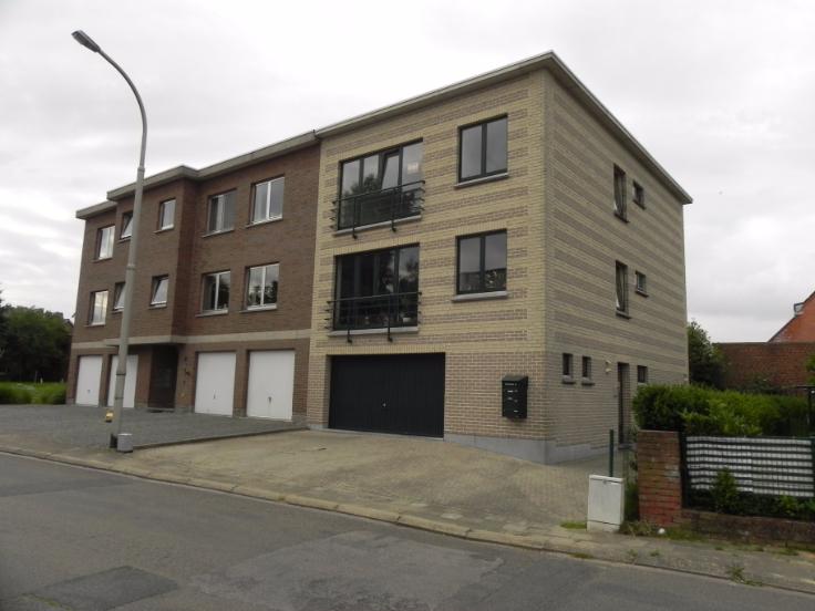 Appartement van 3gevels te huurte Halle voor700 € -(6554428)