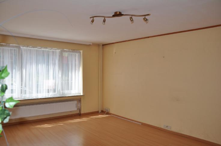 Appartement te huurte Marcinelle voor500 € -(6554981)