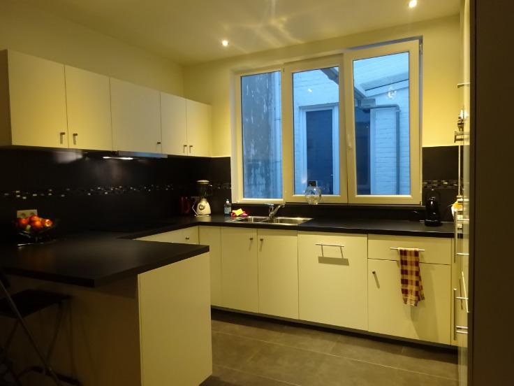 Appartement te huurte Anvers 2voor 900 €- (6554993)
