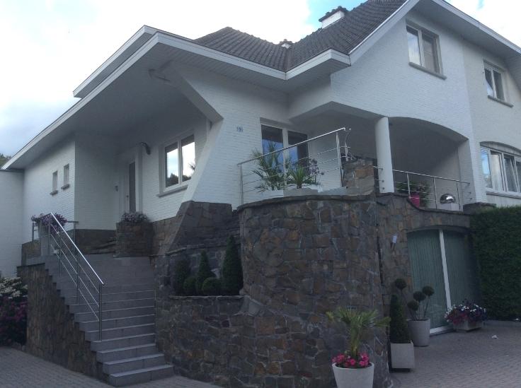 Duplex à louerà Genk auprix de 850€ - (6555275)