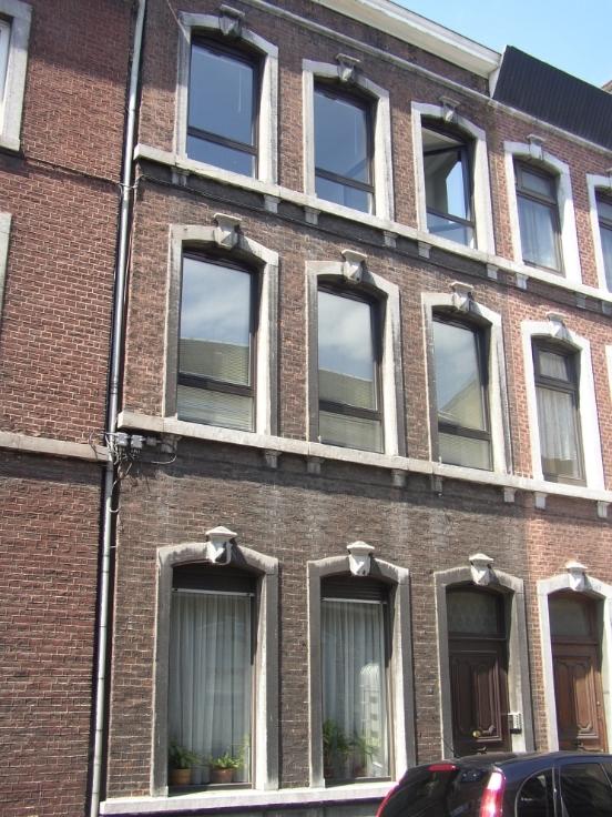 Appartement à louerà Liège 2au prix de435 € -(6555730)