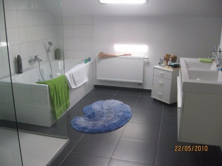 Duplex de 3façades à louerà Beveren-Waas auprix de 1.600€ - (6556126)