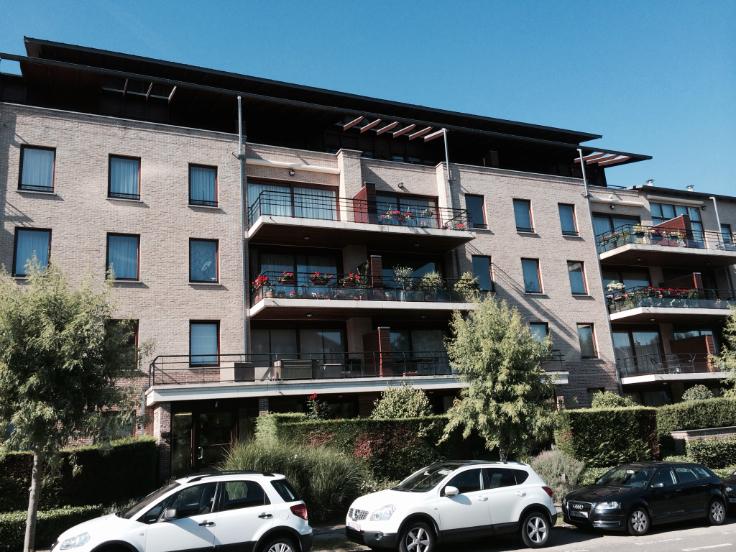 Appartement à louerà Woluwe-St-Lambert auprix de 1.850€ - (6556515)