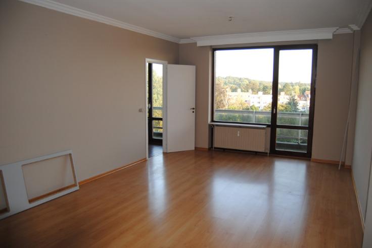 Appartement à louerà Uccle auprix de 1.050€ - (6557383)