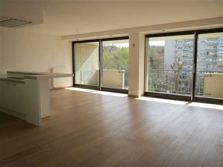 Appartement à louerà Auderghem auprix de 1.800€ - (6558043)