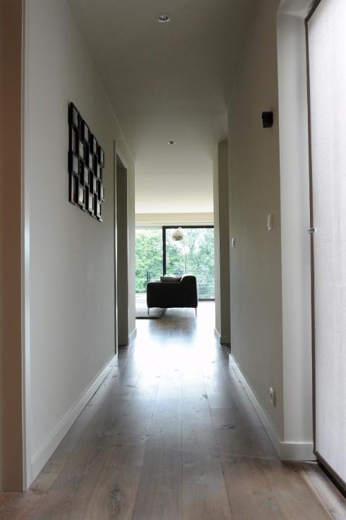 Appartement van 2gevels te huurte Brasschaat voor980 € -(6559693)