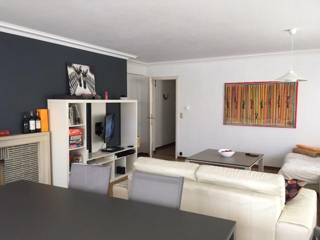Belgique : locationde vacances -Appartement au prixde 0€ -(6560033)