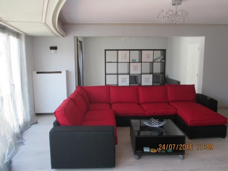 Belgique : locationde vacances -Appartement au prixde 0€ -(6560363)