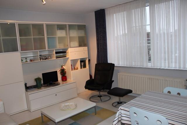 Appartement à louerà Kessel-Lo auprix de 697€ - (6562128)