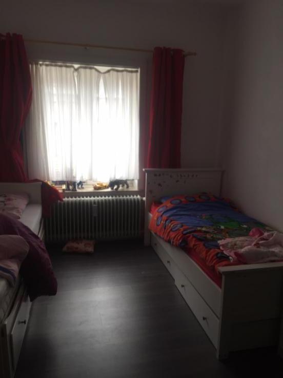 Appartement de 3façades à louerà Soignies auprix de 600€ - (6562243)