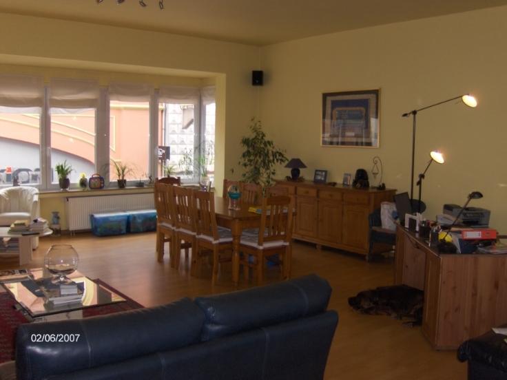 Appartement van 1gevel te huurte Seraing voor670 € -(6563908)
