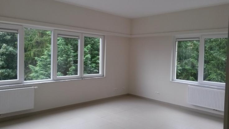 Appartement à louerà Uccle auprix de 775€ - (6564856)