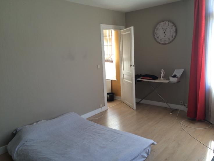 Flat/Studio van 2gevels te huurte Woluwe-St-Lambert voor610 € -(6566775)
