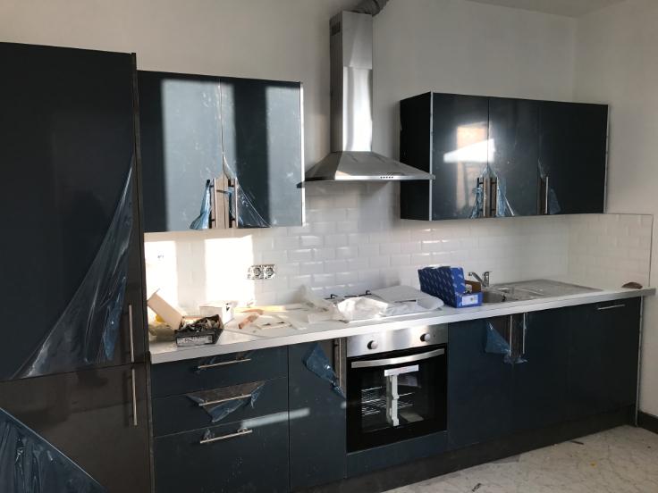 Appartement te huurte Liège voor600 € -(6567960)