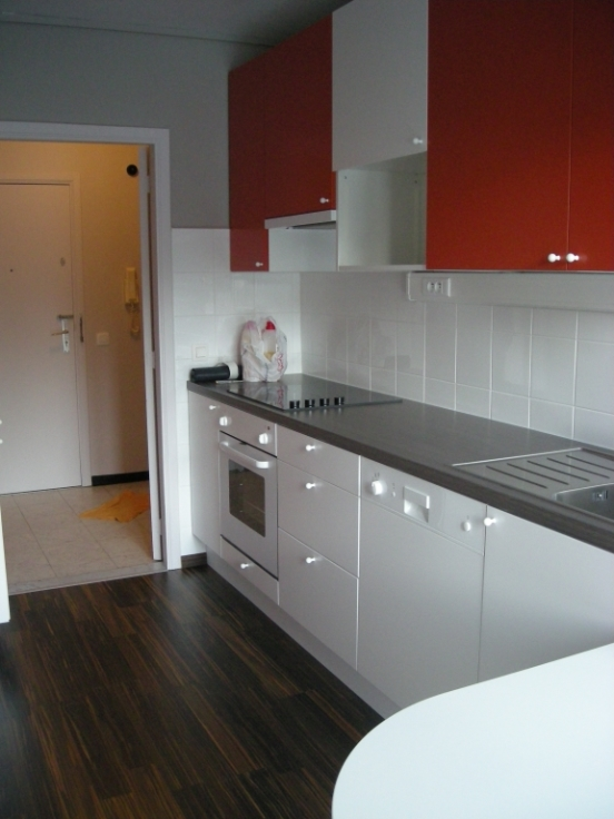 Appartement de 1façade à louerà Heverlee auprix de 740€ - (6568192)