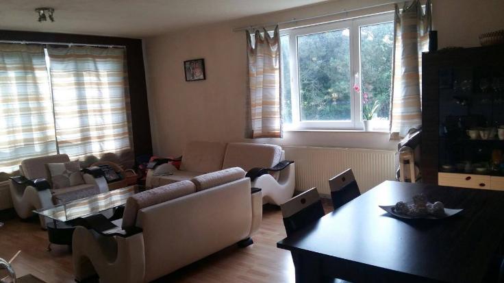 Appartement van 2gevels te huurte Meise voor725 € -(6568591)