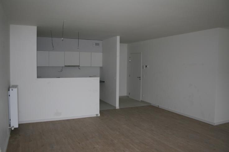 Appartement à louerà Deurne auprix de 655€ - (6570679)