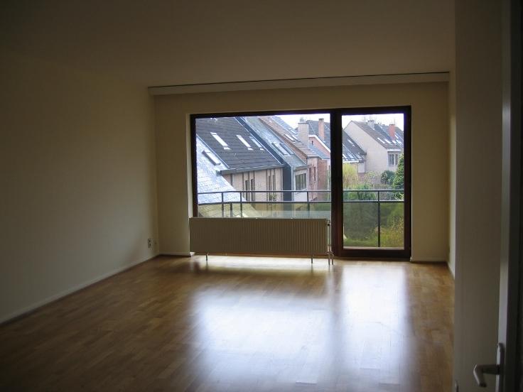 Appartement à louerà Woluwe-St-Lambert auprix de 1.000€ - (6570741)