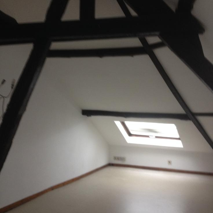 Appartement à louerà Erps-Kwerps auprix de 695€ - (6570923)