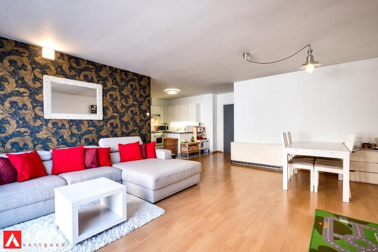 Appartement de 2façades à vendreà Aartrijke auprix de 199.900€ - (6571060)