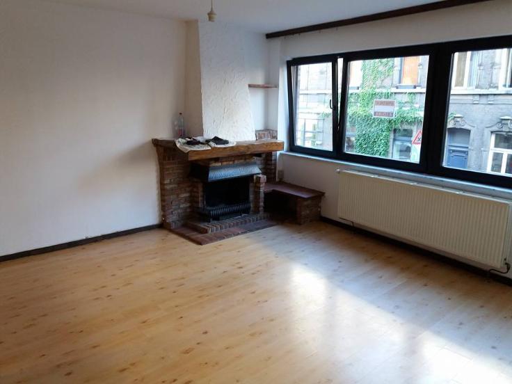 Appartement à louerà Liège auprix de 575€ - (6571711)