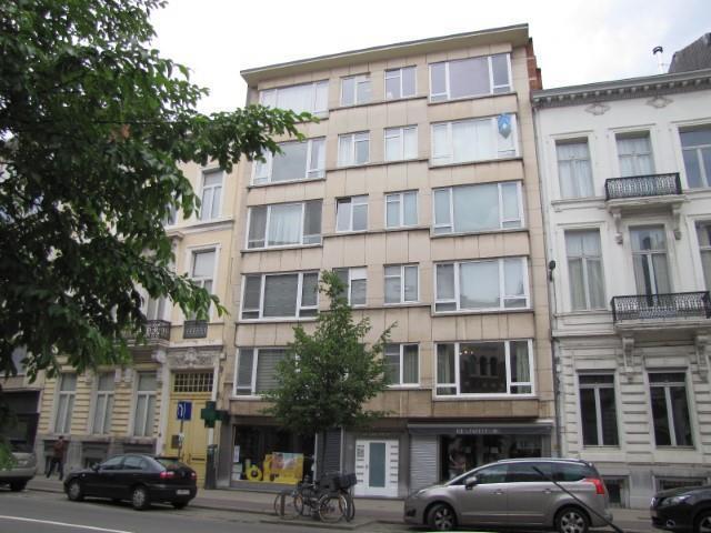 Appartement van 2gevels te huurte Anvers 1voor 1.145 €- (6571829)