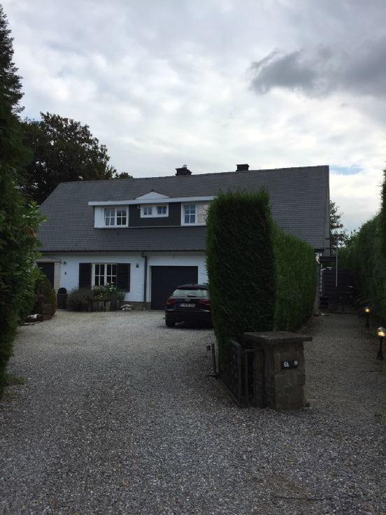 Appartement van 4gevels te huurte Limal voor550 € -(6572901)