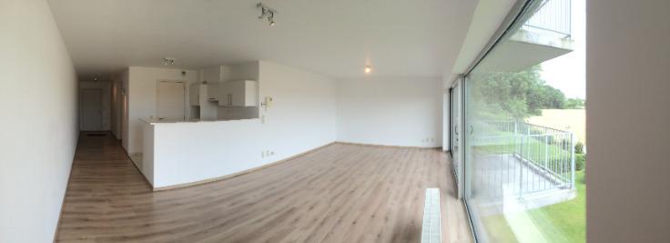 Appartement à louerà Jurbise auprix de 750€ - (6572989)