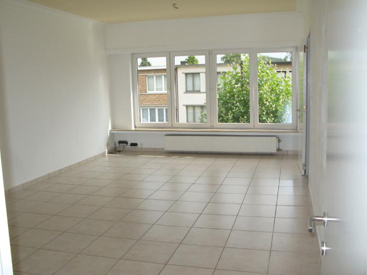 Appartement te huurte Merksem voor650 € -(6574029)