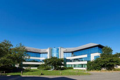 Bureaux te huurte Wavre voor44.330 € -(6574067)