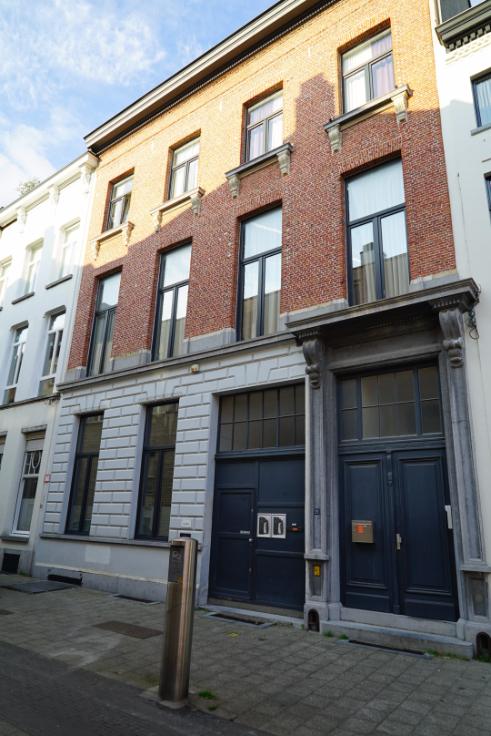 Appartement van 2gevels te huurte Anvers voor600 € -(6574534)