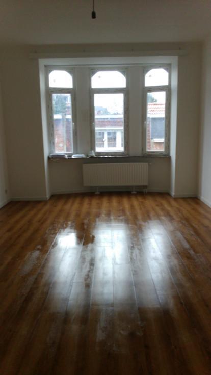 Appartement à louerà Anderlecht auprix de 650€ - (6574657)